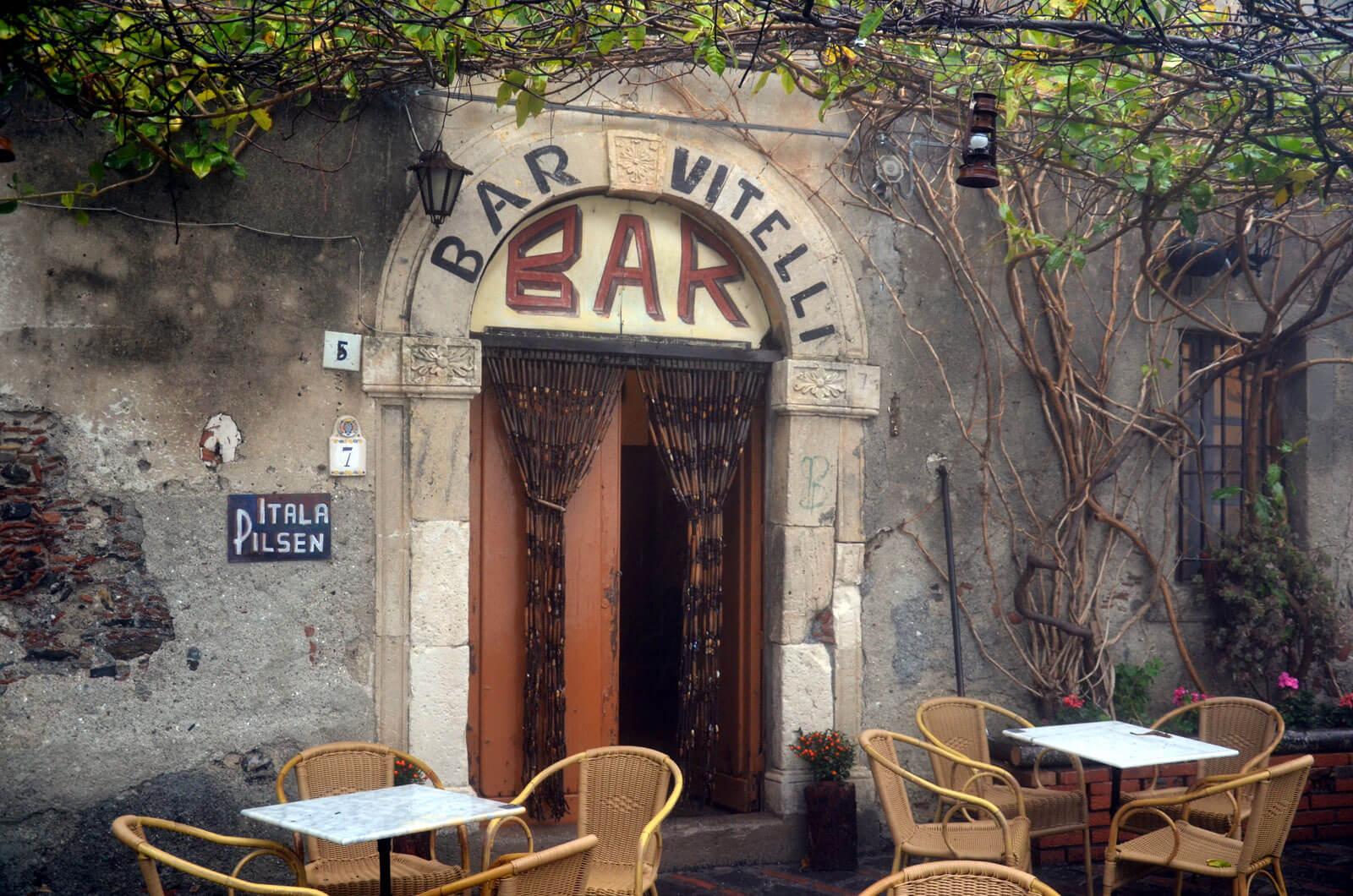 Savoca. Tour Savoca Taormina 8
