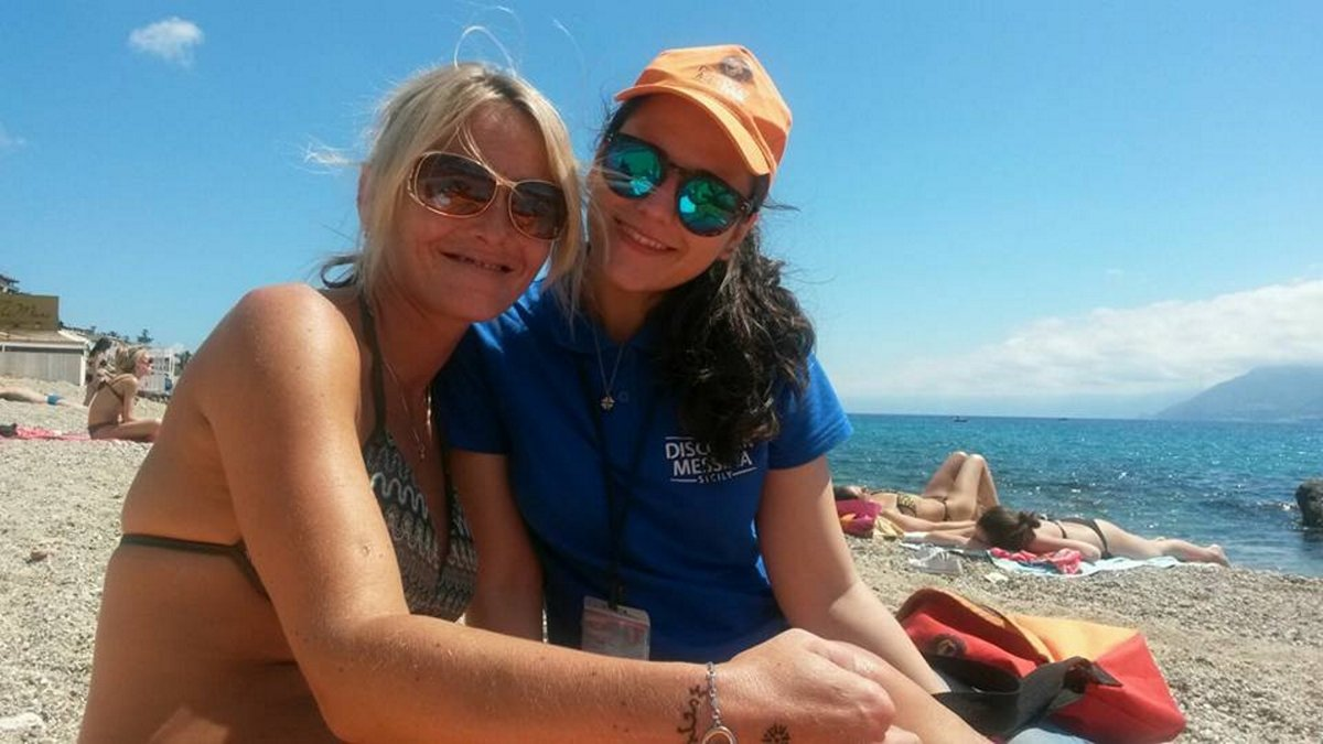 beach-winery5