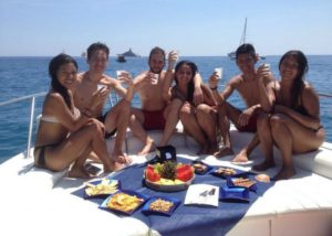 tour_in_barcagiardini-naxos