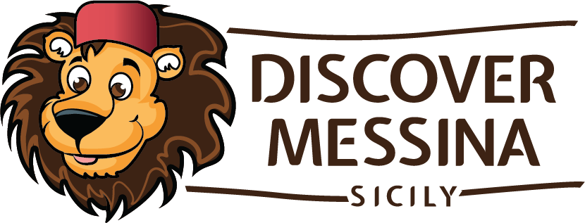 Discover Messina Sicily - Official Web Site