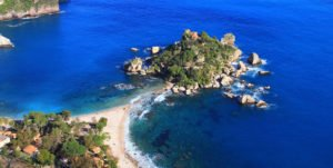 taormina_isola-bella
