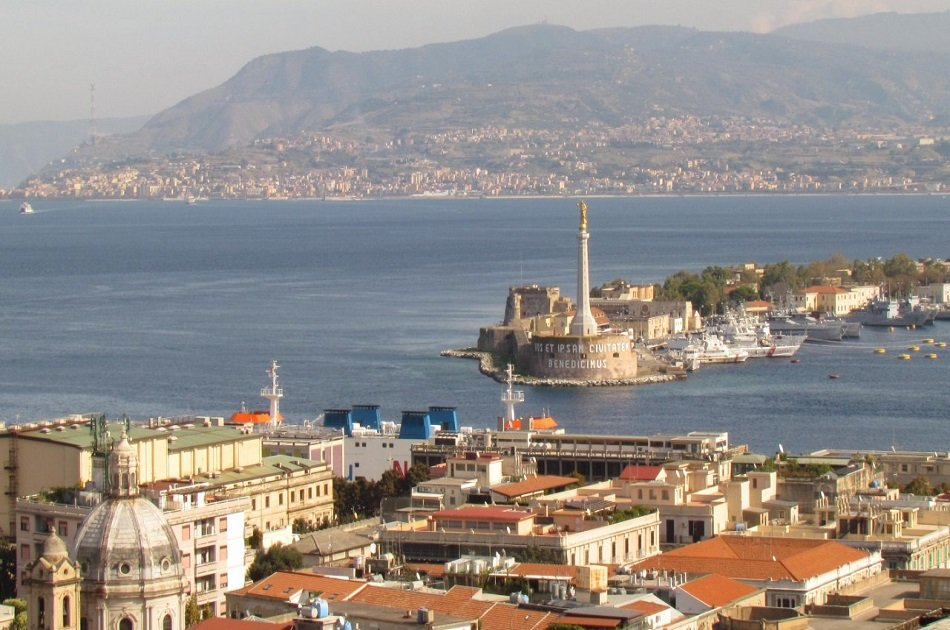 messina cosa vedere, messina cosa vedere in un giorno, città di messina, messina sicilia, messina città, sicilia messina, cosa fare a messina, guide messina, attrazioni messina, foto di messina, visitare messina, messina dove si trova, cosa visitare a messina, guide messina