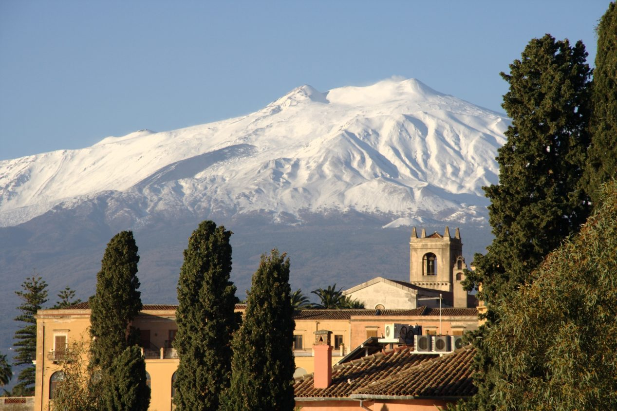 tours etna panorama
